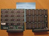 PB 3400c 128MB - Kanga RAM 2.jpg