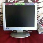 RAD-5_LCD.JPG