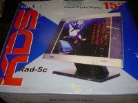 KDS Radius Rad-5c Box.JPG