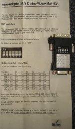 miro-adapter.jpg