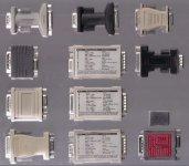 VGA_Adapters_Labels.jpg