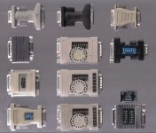 VGA_Adapters_Switches.jpg