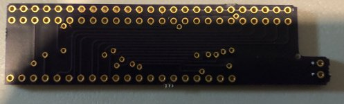 D3725E42-02F2-4637-AC66-D8BA15BFC2CC.jpeg