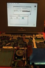PB Duo 270c SCSI2SD small.jpg