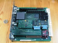 630_DOS_Compat.jpg