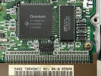 QuantumLPS_540S_TerminatorsMissing.jpg