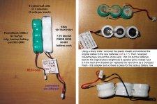 Backup batterie PB 3400_G3 Kanga.jpg