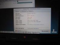 PowerBook G3 Kanga.jpg
