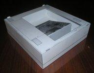 HDSC-70pct-SCSI2SD-EscapeHatch-00.JPG