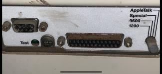 8DEC53A4-3184-413F-ACAB-DA61CC9BD222.png