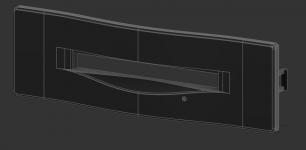 FloppyBezelModel.PNG