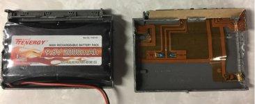 540 Battery Rebuild.jpg
