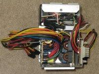Q700-PSU-ITX-FlexATX-001.JPG.JPG