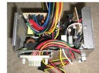 Q700-PSU-ITX-FlexATX-000.JPG.JPG