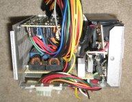 Q700-PSU-ITX-FlexATX-002.JPG