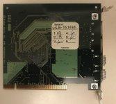 BDFE6781-6B90-4CD8-993A-A2BD99338906.jpeg