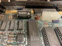 DB8E4F3A-69FC-494D-98C5-D85F59572315.jpeg