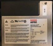 ASTEC-AA15830.jpg