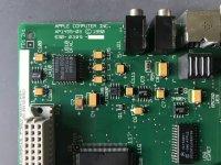 A052A944-8ABF-4064-9285-74DFB3D250A6.jpeg