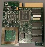7D785996-95FE-45B0-AF7B-0AA9C5CAEFC7.jpeg