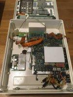 07-interior-back.jpg