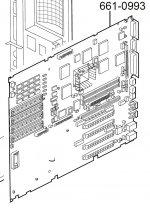 WGS9150-Logic-Board-00.JPG