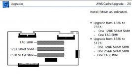 AWS_95-PDS_Card-01.JPG