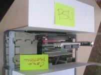 WGS_9150-G3-HPV_Adapter_Mockup-00.JPG