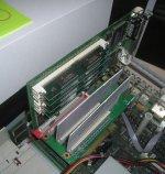 WGS_9150-G3-HPV_Adapter_Mockup-01.JPG