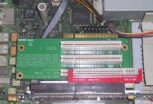 WGS_9150-G3-HPV_Adapter_Mockup-04.JPG