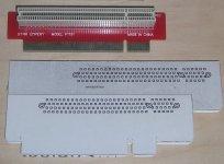 WGS_9150-G3-HPV_Adapter_Mockup-07.JPG