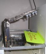 NewerTech-Hot-Air-Station-Cable-Rework-00.JPG