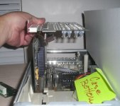 NewerTech-Riser-Card-Adapter-00.JPG