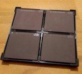 cpu-tray-for-4-pcs.jpeg