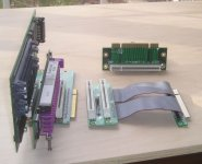 WGS9150-TwinSlot-PDS-Riser-04.JPG