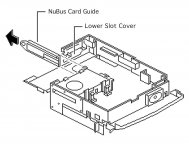 DuoDock-NuBus-Cage-Cooling-01.JPG