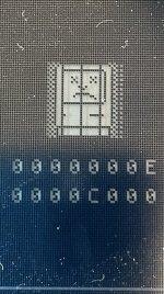B614BBB4-9888-42EA-A976-E8B5E6A8805E.jpeg