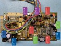 Video Board Capacitors (reduced).jpeg