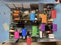 PSU Capacitors (reduced).jpeg