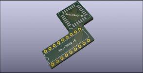 ADB-XCVR_Adapter.jpg