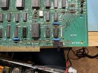 7392F09B-F145-49A2-BD62-83899BB72BFD.jpeg