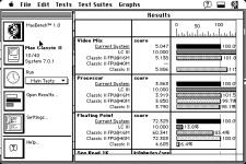 classic_ii_benchmark.png