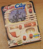 SimCity1.1Godzilla.png