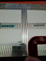417BA15F-755B-4FB2-876B-B1F4D01FBD4D.jpeg