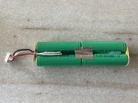 06A6EFB2-FD4A-4E28-A468-B4E0C1399E73.jpeg