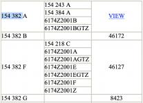 Screenshot 2021-02-17 at 23.08.21.png
