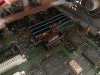 96933317-F8A0-4860-BFAC-73BCFB3F3BFB_1_105_c.jpeg