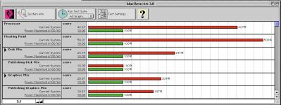 Screenshot 2021-07-06 at 20.31.24.png