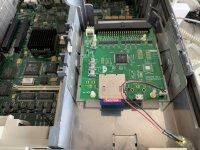 7C84EC6A-E294-4ACC-A81A-3070545B4859_1_105_c.jpeg