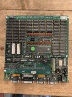 D3BD300B-4849-4B4B-AC74-746CD9950EA4.jpeg